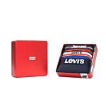 Levi's 3 - Pack Giftbox Logo Boxer Brief 100000520_2