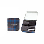 Tommy Hilfiger 4 - Pack Stripe Tin Giftbox 100000845