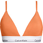Calvin Klein Lght Lined Triangle QF5650